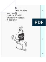 Colors Turin Survival Guide Definitiva.pdf