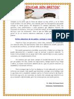 ARTICULO 2 TALENTOS.docx
