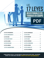 17 Leyes incuestionables.pdf