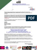 DIRECCION DE TOMBOLA CII 2017.pdf