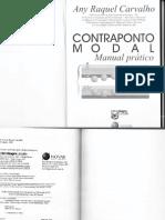 269626310_Contraponto_Modal_Any_Raquel_Carvalho.pdf