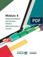 M4 - L4 - Responsabilidad del derecho Público.pdf