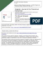 Copjec_SexualCOMPACT.pdf