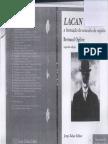 ogilvie_-_lacan__a_formação_do_conceito_de_sujeito.pdf