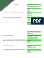 PREGUNTAS INRODUCCION AL DERECHO   (1).pdf
