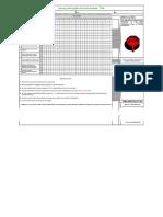 checklist ponte rolante.xls