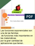 funcionesexponenciales-120527161112-phpapp01