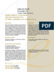 114-375-1-PB.pdf