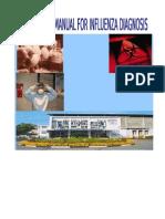 Manual Final 2009
