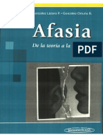 González Lázaro. Afasia. De la teoria a la práctica.pdf