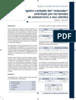 423_El Registro Contable Del Redondeo[1]