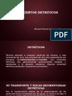 Yacimientos-Detriticos
