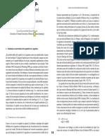 05043015 COLANTONI-HUALDE - Variación fonológica en el español de la Argentina.pdf