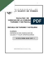 SEPARATA GAV 2017-1-207.doc