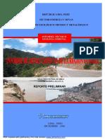 17R_ZONAS_REGION_UCAYALI.pdf