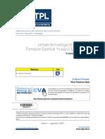 1489505107_(10.22.1488187336047)E286071.pdf