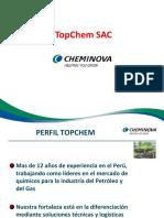 Presentacion_CHEMINOVA