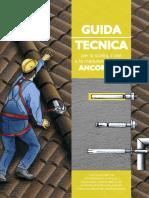 Guidancoraggi.pdf