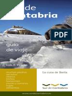 Sur-de-Cantabria---informacion-y-rutas.pdf