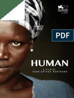 PresentationKit HUMAN En