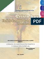 D28610.pdf
