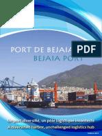 brochure béjaia.pdf