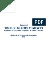 SintesisTLC_s.pdf