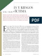 Buruma-Ser victima.pdf