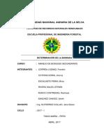 Biomasa FUSION Corregido