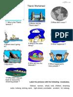 Titanic.pdf