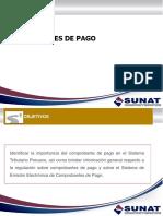 4 COMPROBANTES DE PAGO.pptx