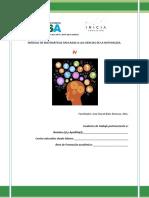 Vectores y operaciones módulo de matemáticas aplicado a la ciencias.docx