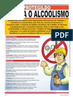 Ed.304 - Protegildo Contra o Alcoolismo