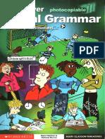 Timesaver Visual Grammar.pdf