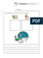proyecto de mapas.pdf