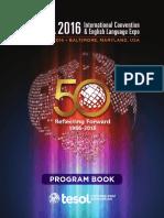 2016-tesol-convention-full-program-(pdf).pdf