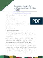 nuevo sistema de riesgo de trabajo.pdf