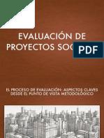 Aspectos claves  (1).pdf
