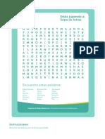 juegos_sopa_c.pdf