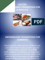 las etas.pptx