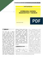 lumbalgia.pdf