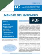 Insomnio1