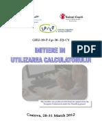 Initiere_IT.pdf