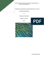 JuanPTecn Actual PDF