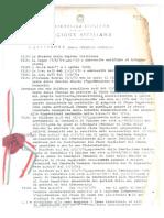 1997 Giucastro Concessione Edilizia