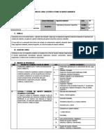 Iind-gestion y Estudio de Impacto Ambiental-2015-2 (1)