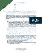 CARTA DE DESCARGO.docx