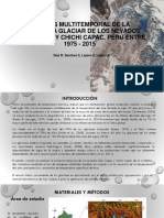Análisis-multitemporal-de-la-cobertura-glaciar[1].pdf
