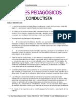 conocimiento pedagogicos generales.doc