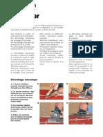 Dérouiller.pdf